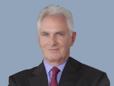 Dr Nasser Saidi