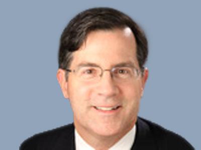 Anthony J. Dowd
