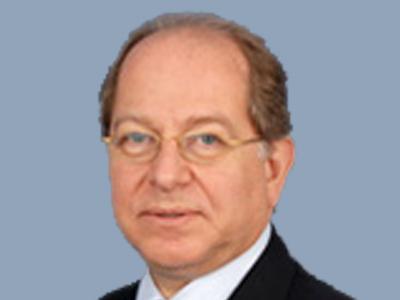 Dr Omar Ashur
