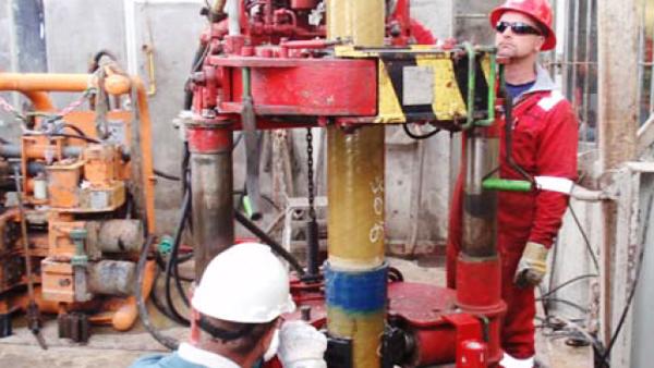 Saudi Gasket Factory Jeddah